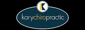 Chiropractic Lake Elmo MN Kary Chiropractic
