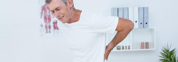 Chiropractic Lake Elmo MN Kary Chiropractic Back Pain